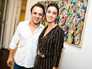 Felipe Massa revela quais seus restaurantes favoritos emMônaco