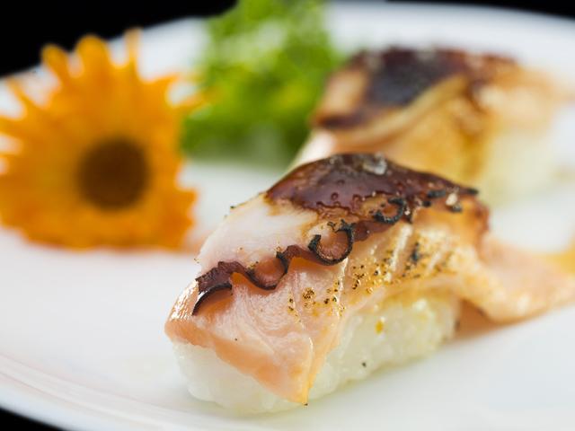 nota-sushi