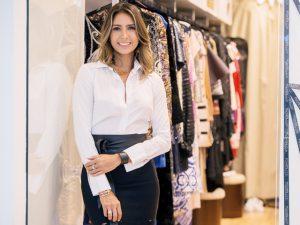 Site carioca reúne milhares de vestidos de estilistas renomados para aluguel