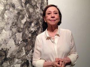 """""""Não sei como minha geração não morreu"""", diz Fernanda Montenegro"""