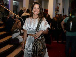 Isabela Capeto tem planos de festa de Réveillon na casa nova, no Rio