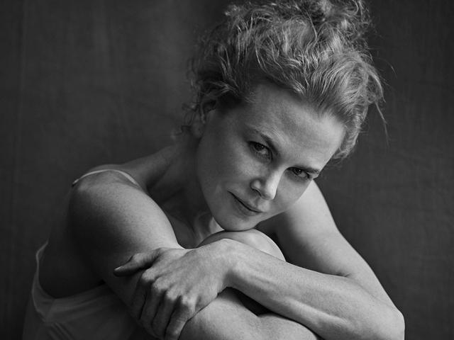 Nicole Kidman || Créditos: