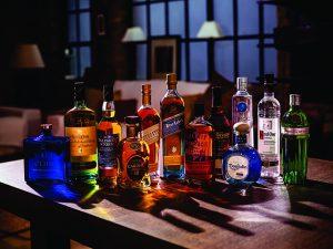 World Class arma festival de drinks por restaurantes e bares brasileiros