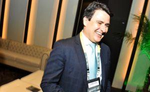 Edgard Corona, da Bio Ritmo, ganha Prêmio Empreendedor do Ano da EY