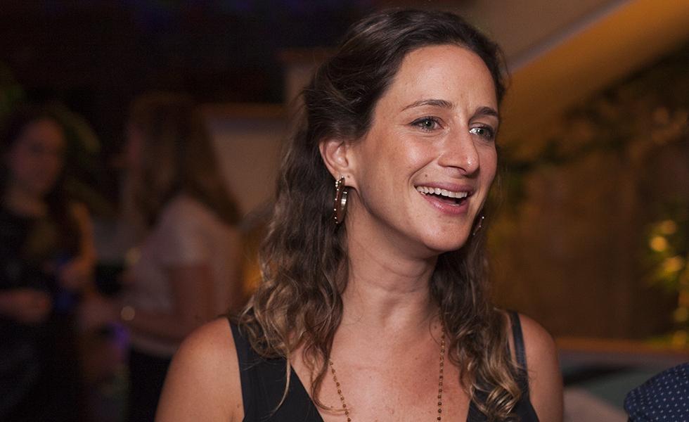 Daniela Kurc