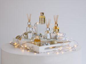 Natal em casa: Glamurama tem wishlist com o melhor da Trousseau