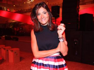 Marina Diniz tem novo cover que vai ferver nas pistas do verão