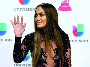 Jennifer Lopez cancela show que faria em clube de Miami no Ano Novo