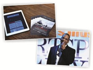 Startup de aviação executiva com Jay-Z entre os sócios levanta US$ 105 mi
