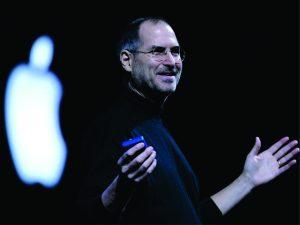 Ópera sobre a vida de Steve Jobs terá preview no museu Guggenheim de NY