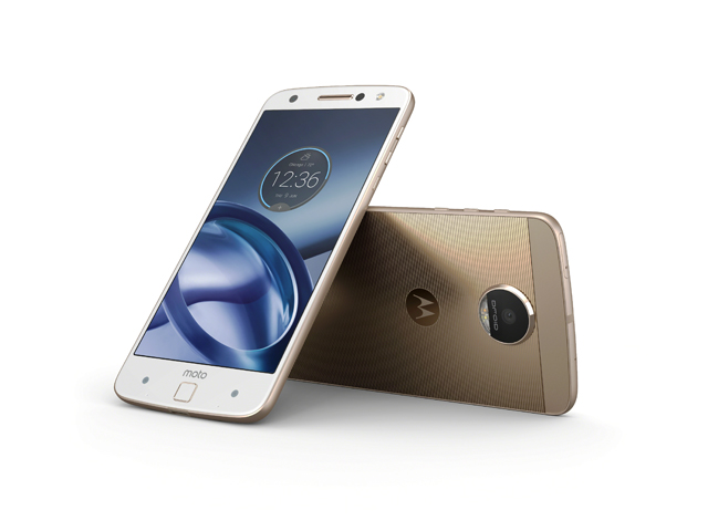Moto Z Droid Edition product photography, Moto Z product photography, Moto Z product photography