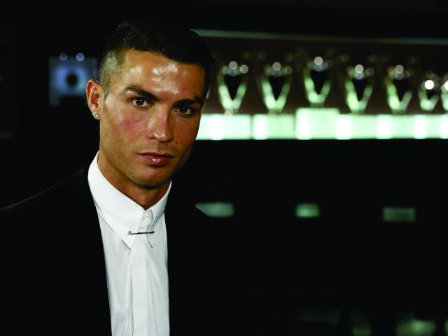 Cristiano Ronaldo || Créditos: Getty Images