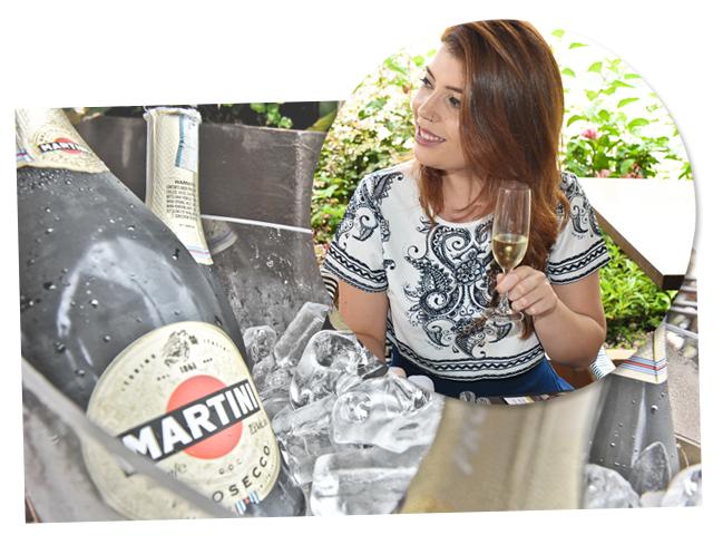 cine-martini