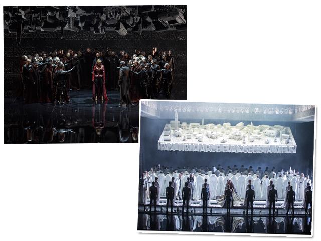 cine-opera
