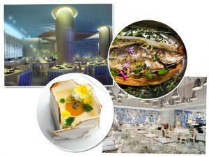 Em tempos de Miami Art Basel, 4 novos restaurantes para visitar na cidade