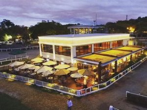 Amigo Secreto Glamurama será nesta quarta-feira no Restaurante Iulia