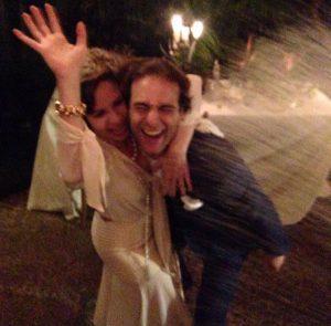 Glamurama relembra os casamentos e festas que deram o que falar em 2016