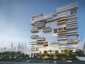 Luxo só! As 10 propriedades mais caras e extravagantes de Dubai