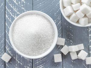 """Endócrino alerta para o consumo de doces: """"O açúcar é o novo tabaco"""""""
