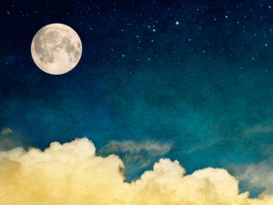 Lua Cheia em Gêmeos vai trazer otimismo e novas perspectivas