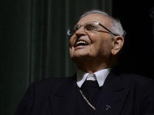 Velório de D. Paulo Evaristo Arns será na Catedral da Sé e vai durar 48 horas