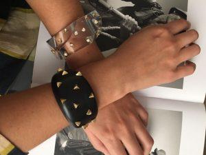 Desejo do Dia: os braceletes da coleção Bali Bagus de Betina de Luca + Wai Wai