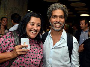 Estevão Ciavatta é internado e família adia viagem a Salvador