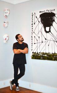 Restaurante carioca Eleven abre programação de verão com DJ e exposição