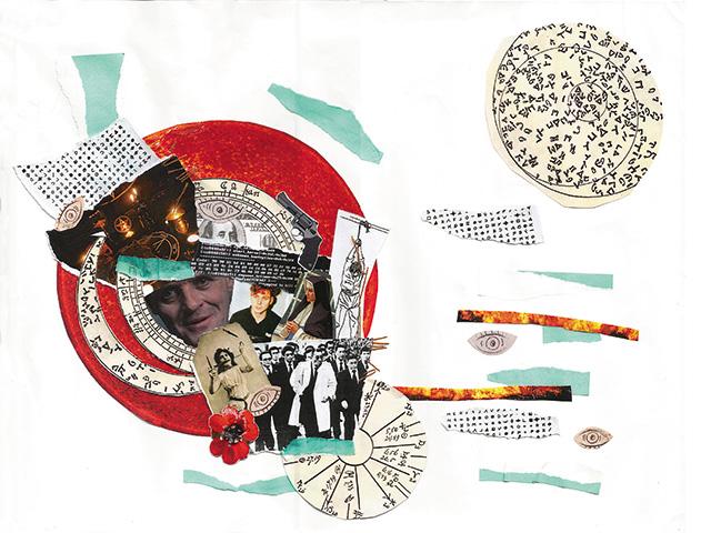 Ilustração: Bruna Bertolacini