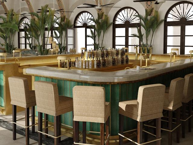 Bar do || Créditos: Divulgação