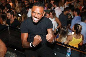 Festa Back to Real Life no Villa Mix marca o retorno das festas em São Paulo