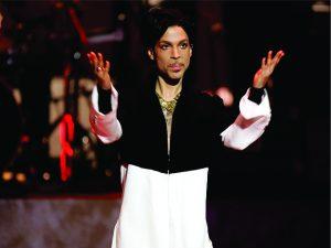 Investidor atípico, Prince não possuía ações e guardava ouro e dinheiro em casa