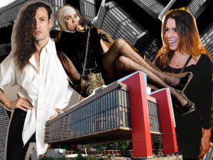 São Paulo e suas qualidades e defeitos por Chiquinho Scarpa, Marina Person e mais