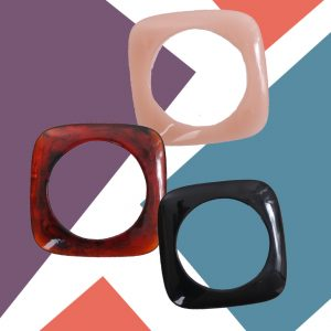 Desejo do Dia: turbine o verão com os braceletes LOOL para Dona Santa