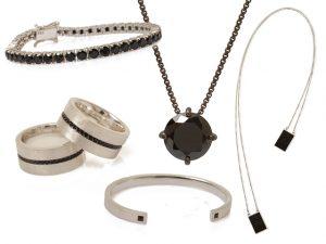 Joalheria Felicce tem processo de criação único para quem quer joias exclusivas