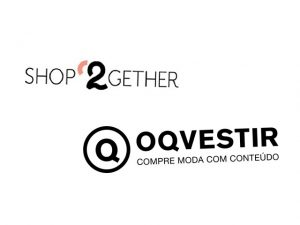 Shop2Gether e OQ Vestir se fundem e formam o Icomm Group