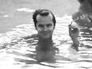 Aos 79 anos e com 60 de carreira, Jack Nicholson se aposenta do cinema