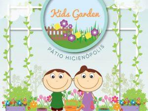 Pátio Higienópolis arma oficina de jardinagem e brincadeiras nas férias