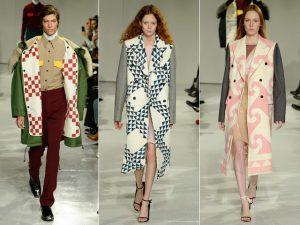 Raf Simons estreia na Calvin Klein com desfile que desapega do minimalismo