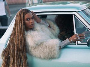 Família de youtuber assassinado em 2010 processa Beyoncé em US$ 20 milhões