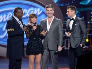 """Mega sucesso da TV nos anos 90, """"American Idol"""" pode ganhar revival"""
