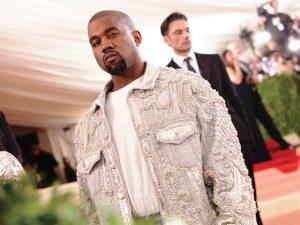 Desfile da marca de Kanye West pode ser boicotado pela industria da moda