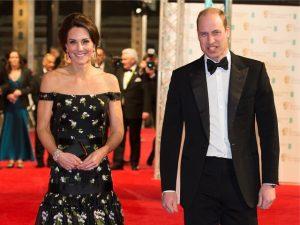 Viagem oficial de William e Kate a Paris pode render homenagem a Diana