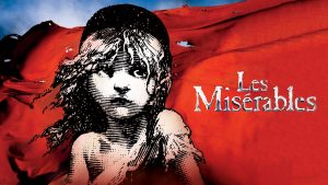 """Iniciativa que vale ouro: """"Les Misérables"""" ganha pré-estreia beneficente"""