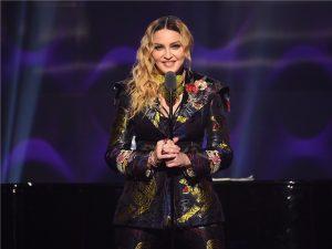 Justiça do Malawi autoriza Madonna a adotar mais duas crianças no país