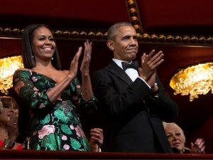 Museu que Obama quer construir em Chicago poderá custar US$ 1,5 bi