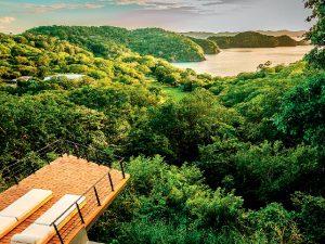El Alma Soul Retreat na Costa Rica é um retiro com muito conforto