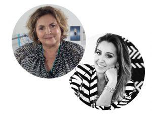 "Priscilla Müller apresenta projeto ""A Bahia de Joyce Pascowitch"""