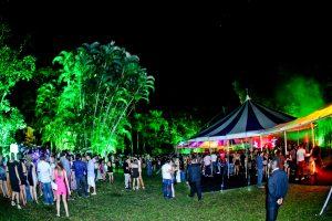 Vem aí a oitava edição da Festa Do Circo, que agita o Rio o pós-Carnaval