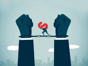 Por que empresários bem sucedidos são corruptos? Harvard responde